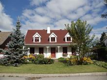 House for sale in Chicoutimi (Saguenay), Saguenay/Lac-Saint-Jean, 1485, Rue du Bois-de-Boulogne, 27618815 - Centris