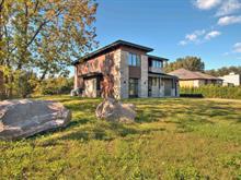 Maison à vendre à Trois-Rivières, Mauricie, 2320, Rue  Tebbutt, 25700366 - Centris