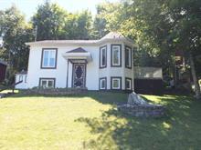 Maison à vendre à Waterloo, Montérégie, 38, Rue des Flandres, 25590995 - Centris