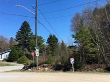 Terrain à vendre à Saint-Gabriel-de-Brandon, Lanaudière, Chemin des Lots, 13958443 - Centris