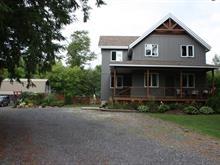 House for sale in Shefford, Montérégie, 90, Rue  Daudelin, 20330691 - Centris