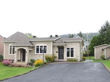House for sale in Lac-Etchemin, Chaudière-Appalaches, 308, Rue de la Sapinière, 10982654 - Centris