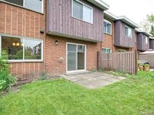 Condo / Apartment for rent in Dorval, Montréal (Island), 1270, Chemin  Herron, apt. 216, 23610540 - Centris