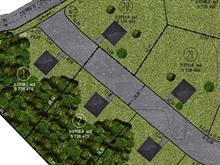 Lot for sale in Val-des-Monts, Outaouais, 1, Chemin  H.-Zurenski, 22814717 - Centris