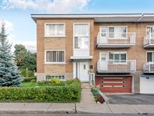Duplex for sale in Côte-Saint-Luc, Montréal (Island), 7510 - 7512, Chemin  Eastluc, 27651361 - Centris