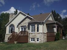 House for sale in La Malbaie, Capitale-Nationale, 128, Chemin des Loisirs, 26143087 - Centris