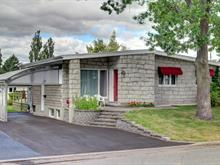 House for sale in Sainte-Foy/Sillery/Cap-Rouge (Québec), Capitale-Nationale, 3334, Rue  Radisson, 22905147 - Centris