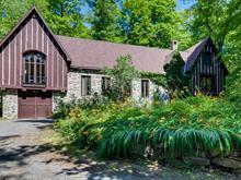 Maison à vendre à Aylmer (Gatineau), Outaouais, 1090, Chemin de la Montagne, 19661114 - Centris