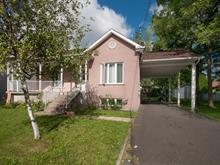 Maison à vendre à Saint-Hubert (Longueuil), Montérégie, 5022, Rue  Nantel, 21567767 - Centris