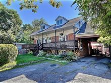 Maison à vendre à Blainville, Laurentides, 27, 37e Avenue Ouest, 22433404 - Centris