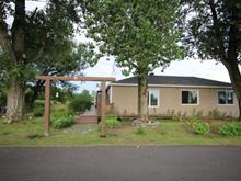House for sale in Sainte-Anne-de-la-Pérade, Mauricie, 220, Rue  Gamelin, 10573727 - Centris