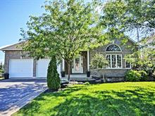 Maison à vendre à Aylmer (Gatineau), Outaouais, 87, Rue des Hurons, 28357224 - Centris