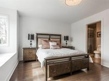 Maison de ville à vendre à Côte-Saint-Luc, Montréal (Île), 7379, Chemin  Kildare, app. B, 28479032 - Centris