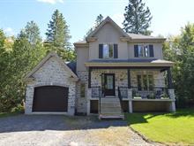 House for sale in Sainte-Adèle, Laurentides, 74, Chemin du Golf, 25762862 - Centris