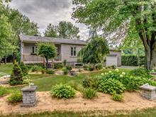 Maison à vendre à Drummondville, Centre-du-Québec, 8520, 7e Rang, 16880052 - Centris