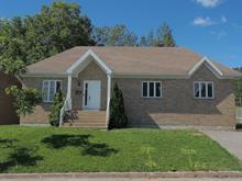 Maison à vendre à La Haute-Saint-Charles (Québec), Capitale-Nationale, 11780, Rue  Thibault, 11162144 - Centris