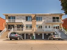Condo / Appartement à louer à LaSalle (Montréal), Montréal (Île), 93, Rue  Maria, 20543300 - Centris