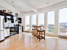 Condo / Appartement à louer à Rosemont/La Petite-Patrie (Montréal), Montréal (Île), 5705, Rue  Marquette, app. 401, 28865570 - Centris