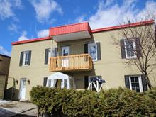 Duplex for sale in Beauport (Québec), Capitale-Nationale, 48 - 50, 103e Rue, 20925810 - Centris