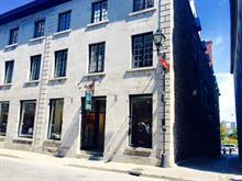 Condo / Appartement à louer à Ville-Marie (Montréal), Montréal (Île), 20, Rue  Saint-Paul Ouest, app. 303, 26803216 - Centris