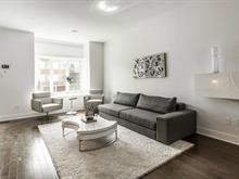 Maison de ville à vendre à Côte-Saint-Luc, Montréal (Île), 7379, Chemin  Kildare, app. A, 20551590 - Centris