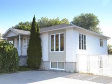 Maison à vendre à Sainte-Catherine, Montérégie, 545, Rue  Centrale, 22616559 - Centris