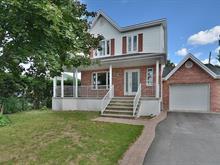 House for sale in Blainville, Laurentides, 61, Chemin  Notre-Dame, 15404837 - Centris