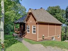 House for sale in Saint-Faustin/Lac-Carré, Laurentides, 41, Chemin de la Buse, 22566187 - Centris