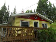 Maison à vendre à Harrington, Laurentides, 50, Chemin du Lac-Fawn Ouest, 22884010 - Centris