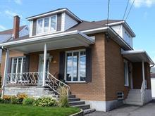 Maison à vendre à Saint-Jean-sur-Richelieu, Montérégie, 25, Rue  Saint-Denis, 21327886 - Centris