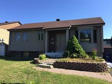 Maison à vendre à Vimont (Laval), Laval, 1915, Rue  Arthur-Rousseau, 24669401 - Centris