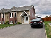 House for sale in Rivière-du-Loup, Bas-Saint-Laurent, 8, Rue des Goélettes, 17846776 - Centris