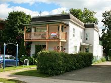Triplex à vendre à Saint-Jérôme, Laurentides, 432 - 436, Rue  Parent, 26716280 - Centris