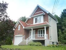 Maison à vendre à Mirabel, Laurentides, 11520, Rue de la Topaze, 10394379 - Centris