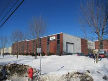 Industrial building for sale in Boisbriand, Laurentides, 4470, boulevard de la Grande-Allée, 17664498 - Centris