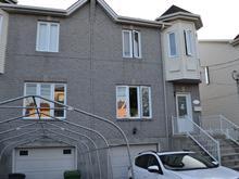 Maison à vendre à Rivière-des-Prairies/Pointe-aux-Trembles (Montréal), Montréal (Île), 12264, 64e Avenue (R.-d.-P.), 15485143 - Centris