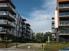 Condo / Apartment for rent in La Cité-Limoilou (Québec), Capitale-Nationale, 825, Avenue de Vimy, apt. 502, 10437951 - Centris