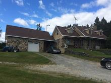 Hobby farm for sale in Wotton, Estrie, 21, Route  216, 25612519 - Centris