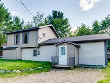 Maison à vendre à La Pêche, Outaouais, 34, Chemin  Aldoria, 20369466 - Centris