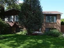 House for sale in Vimont (Laval), Laval, 2135, Rue  Pierre-Beaubien, 22028924 - Centris