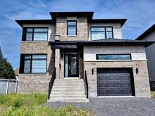 Maison à louer à Chomedey (Laval), Laval, 3823, boulevard  Saint-Elzear Ouest, 22441052 - Centris