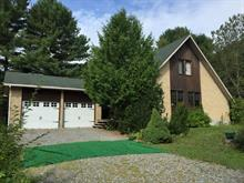 House for sale in L'Ange-Gardien, Outaouais, 73, Chemin  Gingras, 24547257 - Centris