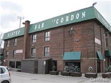 Immeuble à revenus à vendre à Lachine (Montréal), Montréal (Île), 140 - 150, Rue  Notre-Dame, 18237852 - Centris
