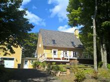 House for sale in Saint-Sauveur, Laurentides, 855, Chemin de la Paix, 16681751 - Centris