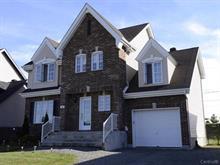 Maison à vendre à Terrebonne (Terrebonne), Lanaudière, 88, Rue  Roch-Juteau, 23583528 - Centris
