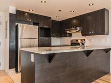 Condo / Appartement à louer à Saint-Laurent (Montréal), Montréal (Île), 6700, boulevard  Henri-Bourassa Ouest, app. 605, 10035266 - Centris