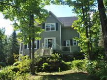 Maison à vendre à Saint-Faustin/Lac-Carré, Laurentides, 10, Chemin des Alouettes, 27820508 - Centris