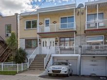 Duplex for sale in Villeray/Saint-Michel/Parc-Extension (Montréal), Montréal (Island), 7994 - 7996, 12e Avenue, 22624663 - Centris