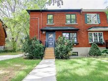 House for sale in Saint-Laurent (Montréal), Montréal (Island), 1430, Rue  Dépatie, 22538609 - Centris