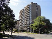 Condo for sale in Côte-Saint-Luc, Montréal (Island), 7905, Chemin de la Côte-Saint-Luc, apt. 208, 24296954 - Centris